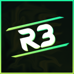 R3born
